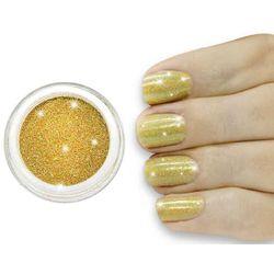Reflex-Gliter-Nati-Dourado-1g-16206.04