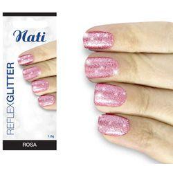 Reflex-Gliter-Nati-Rosa-1g-16206.02