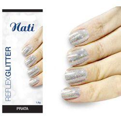 Reflex-Gliter-Nati-Prata-1g-16206.03