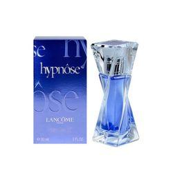Perfume-Lancome-Hypnose-30ml-2255.00