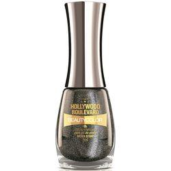 Esmalte-Beauty-Color-Hollywood-Boulevard-Brilho-Silver-Stone-33495.04