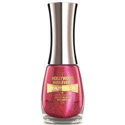 Esmalte-Beauty-Color-Hollywood-Boulevard-Brilho-Red-Carpet-33495.02