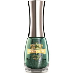 Esmalte-Beauty-Color-Hollywood-Boulevard-Brilho-Shiny-Green-33495.05