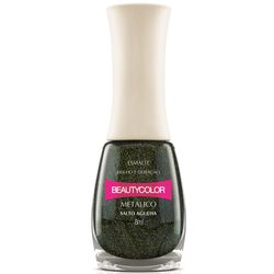 Esmalte-Beauty-Color-Metalico-Salto-Agulha-29316.06