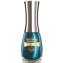 Esmalte-Beauty-Color-Hollywood-Boulevard-Brilho-Bright-Blue-33495.06