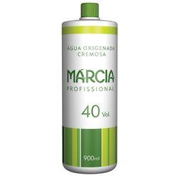 Oxigenada-Marcia-40-Volumes-900ml-29067.05