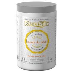 Mascara-Kerasilk-Hidratante-Monoi-do-Tahiti-1000g-38901.04
