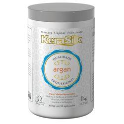Mascara-Kerasilk-Hidratante-Argan-1000ml-38901.02