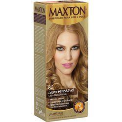 Tintura-Maxton-8.3-Louro-Claro-Dourado-12568.62