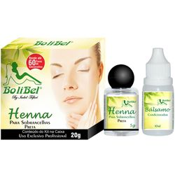 Henna-para-Sobrancelhas-Bolibel-Preta-20g-30156.04