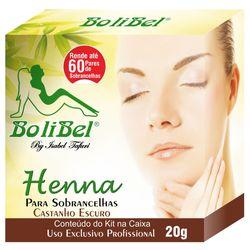 Henna-para-Sobrancelhas-Bolibel-Castanho-Escuro-20g-30156.03