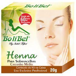 Henna-para-Sobrancelhas-Bolibel-Castanho-Medio-20g-30156.02