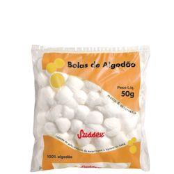 algodao-sussex-bola-branca-50g-1528.00