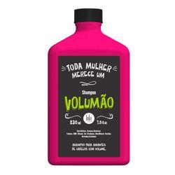 shampoo-lola-volumao-230ml-10727.00