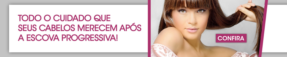 banner footer1