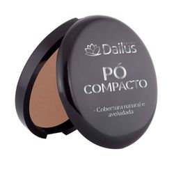 po-compacto-dailus-30-amendoa-10587-08
