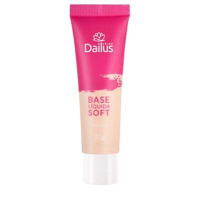 base-liquida-dailus-soft-02-nude-10536-02
