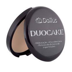 duocake-dailus-16-bege-claro-10535-05
