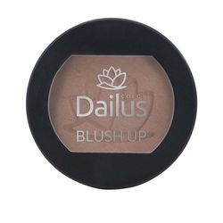 blush-dailus-up-14-nude-10547-05