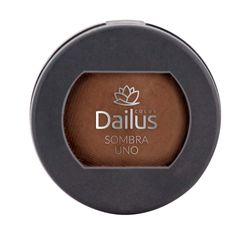 sombra-dailus-uno-52-chocolate-10588.11