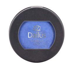 sombra-dailus-uno-22-jeans-10588.08