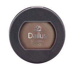 sombra-dailus-uno-60-tabaco-10588.13