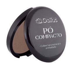 po-compacto-dailus-14-toffe-10587.05