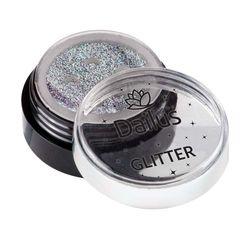 glitter-dailus-color-20-argentum-10581.06