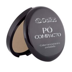 po-compacto-dailus-06-rose-10587.03
