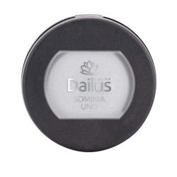 sombra-dailus-uno-16-branca-10588.06