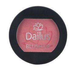blush-dailus-up-04-coral-10547-03