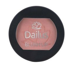 blush-dailus-up-06-pessego-10547-04