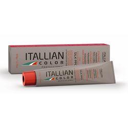 Coloracao-Itallian-Color-UC1-Louro-Sueco-50947.30