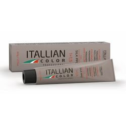 Coloracao-Itallian-Color-6-Louro-Escuro-50947.06