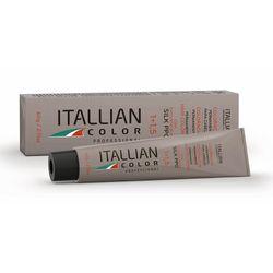 Coloracao-Itallian-Color-813-Louro-Claro-Bege-Acinzentado-50947.27