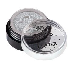 Glitter-Dailus-Color-04-Prata-10581.03
