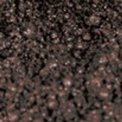 pigmento-dailus-pro-30-marrom-10569.13