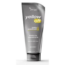 Shampoo-Yenzah-Desamarelador-Yellow-Off-200ml-27707.00