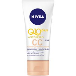 86425_Q10_CC_Cream_tube_layer_Brasil_Alta--1-