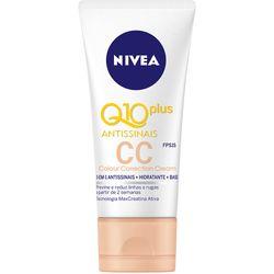86425_Q10_CC_Cream_tube_layer_Brasil_Alta--1-