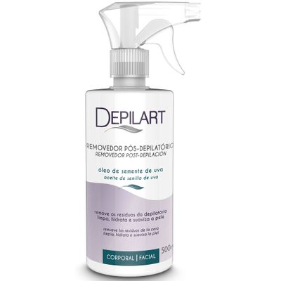 Removedor-Pos-Depilatorio-Depilart-500ml-11240.00