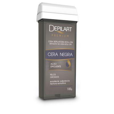 Cera-Depilart-Premium-Refil-Negra-100g-11073.03