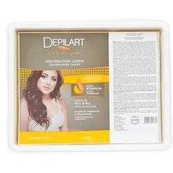 Cera-Quente-Depilart-Premium-Maracuja-1000g-11071.02