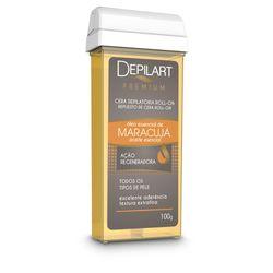 Cera-Depilart-Premium-Refil-Maracuja-100g-11073.02