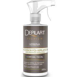 removedor-pos-depilatorio-depilart-premium-verbena-500ml-11075.00