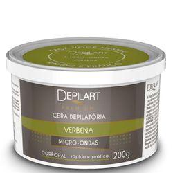 Cera-Depilart-para-Microondas-Verbena-200g-27490.05