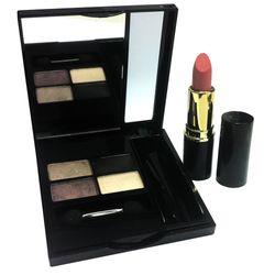 Paleta-Sombra-Marcelo-Beauty---Batom-Classic-16205.00--