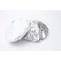 touca-organica-isotermica-especial-32297.00
