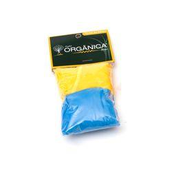 touca-organica-para-banho-c-2un-32291.00