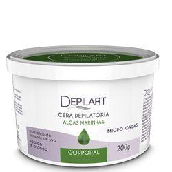 Cera-Depilart-Microondas-Algas-27490.03